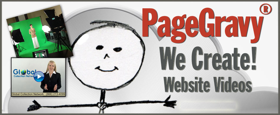 Website Design | Website Hosting | Canton Ohio | Massillon Ohio | Stark County | Churches | Nursing Home